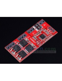 18650 4S Lithium Iron Phosphate Battery Protection Board Protect