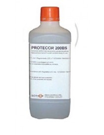 Protector 200 BS