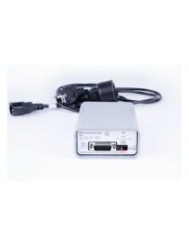Switch Unit SE 2300 for...