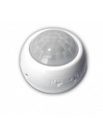 Aeotec 4-in-1 Multi-Sensor...