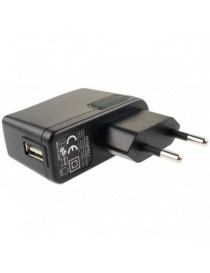 Wall Adapter USB Power...