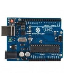 SunFounder Uno R3 Control...
