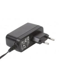 Alimentatore Power 12V cc,...