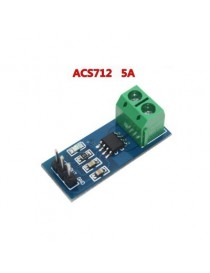 Sensore di corrente 5 A