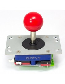 Zippyy Ball handle Joystick