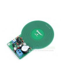 DIY Kit Metal Detector Kit...