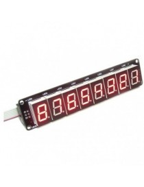 3-Wire LED Module 8 Digital...