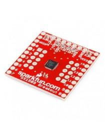 SX1509 16 Output I/O...