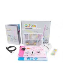 Teacher's Kit