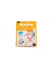 Strawbees: Maker Kit