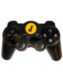 Wireless GamePad V2.0 for...