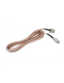 3 Meter BNC Extension Cable