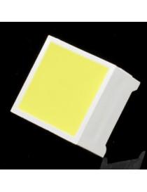 13x13mm Light Bar - Yellow...