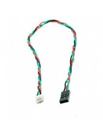 Digital Sensor Cable For Arduino