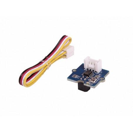 Grove - Infrared Reflective Sensor v1.2