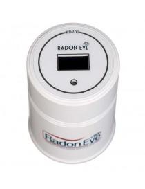 FTLAB RadonEye RD200...