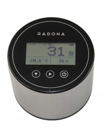 Radona Expert+