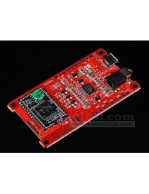 CSRA64215 4.0 4.2 Bluetooth...