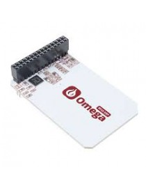 NFC-RFID Expansion Board...