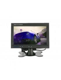 MONITOR LCD TFT A COLORI 7...