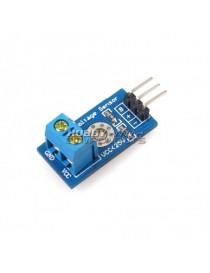 25V Voltage Sensor Module