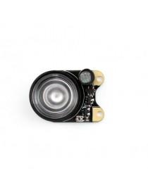 Infrared LED Board (B),...