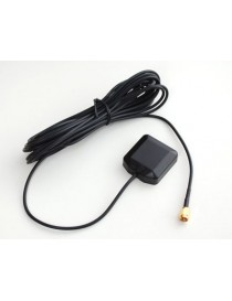 GPS Antenna - External...