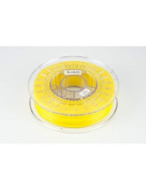 PETG GIALLO ø 1.75 mm