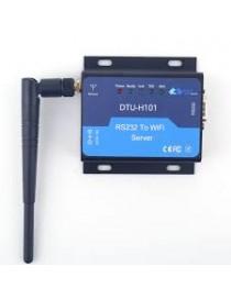DTU-H101