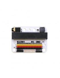 sensor:bit for micro:bit