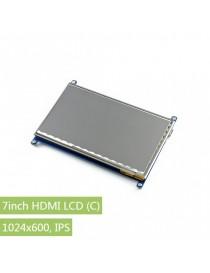7inch HDMI LCD (C),...