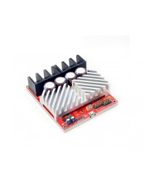 RoboClaw 2x60A Motor...