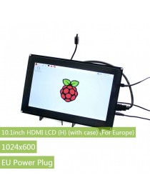 10.1inch HDMI LCD (H) (with...