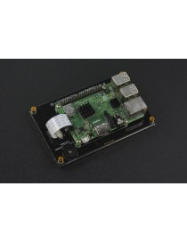5'' 800x480 TFT Raspberry...