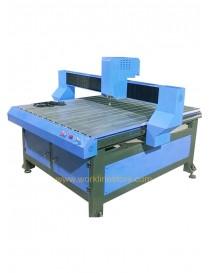 CNC FRESA PROFESSIONALE...