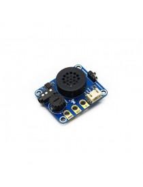 Speaker for micro:bit,...
