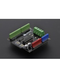 1A Motor Shield For Arduino