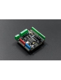 2A Motor Shield For Arduino