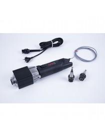 AMB Milling Motor1050 FME-W Toolchanger 230V