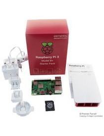 RASPKIT PI 3 B+ Desktop