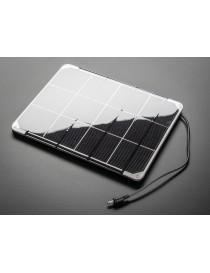 Huge 6V 6W Solar panel -...