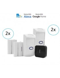 SONOFF Security kit XL