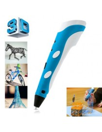 Penna  Stampa 3D