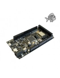 FISHINO MEGA CON ATMEGA2560