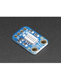 Adafruit MiCS5524 CO,...
