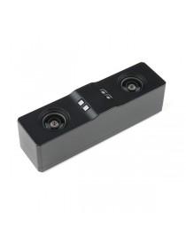 eYs3D Stereo Camera -...