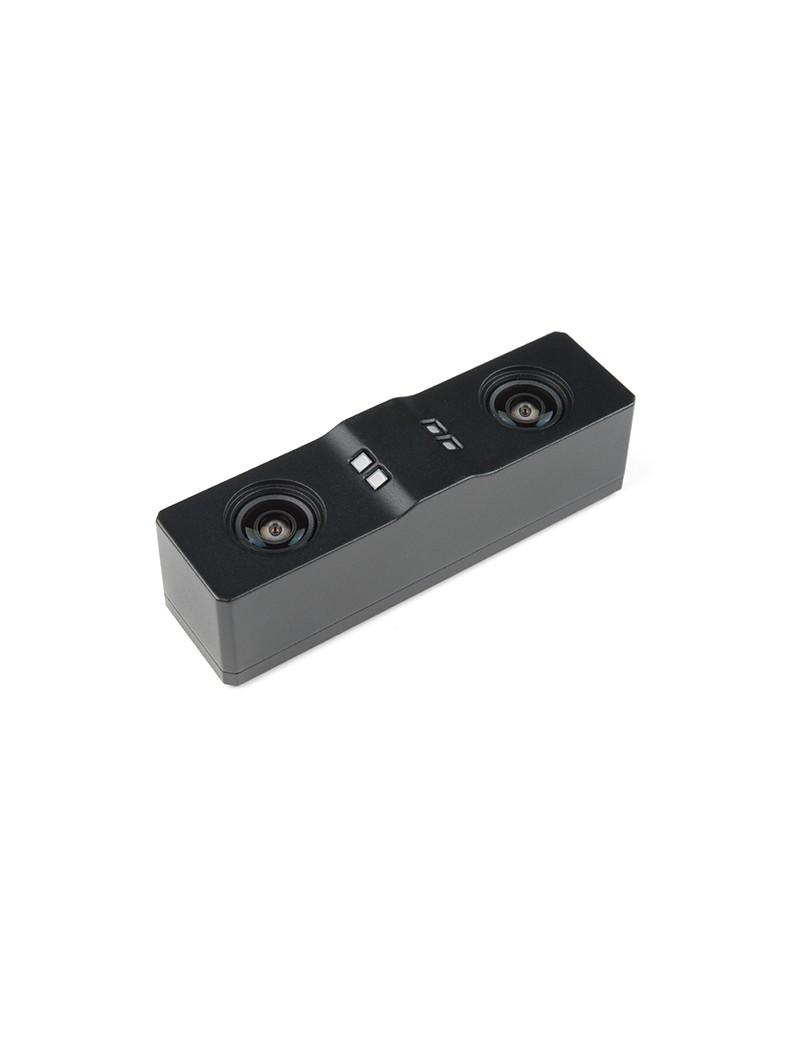 eYs3D Stereo Camera - eAP87606A