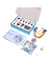 micro:bit Smart Home Kit...