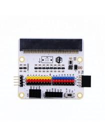 Micro:bit Breakout Board (...