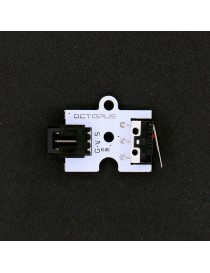 Octopus Crash Sensor Brick